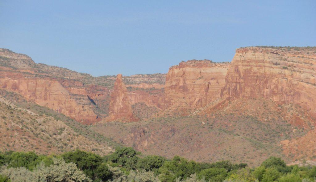 The Retina Center of Western Colorado